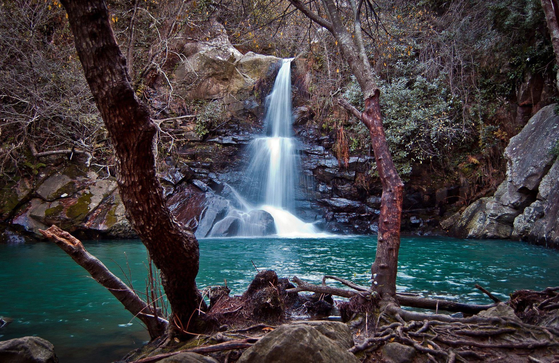 Garganta-del-Capitan-Parque-Natural-Los-Alcornocales-Cadiz-e1464548427650