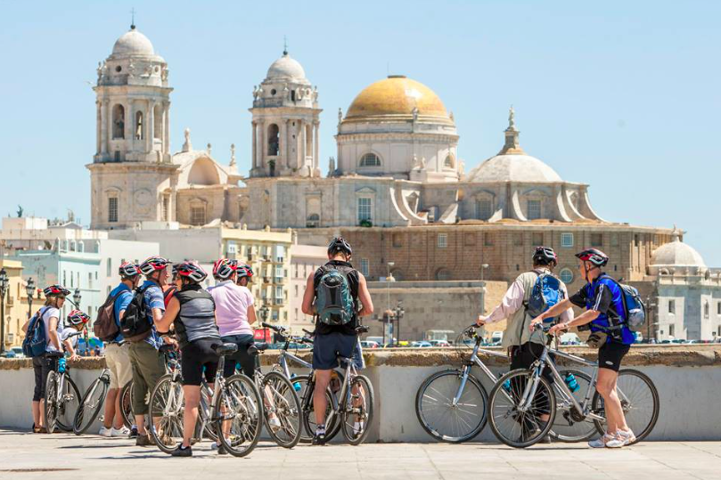 ciclistas-cadiz trekandalus
