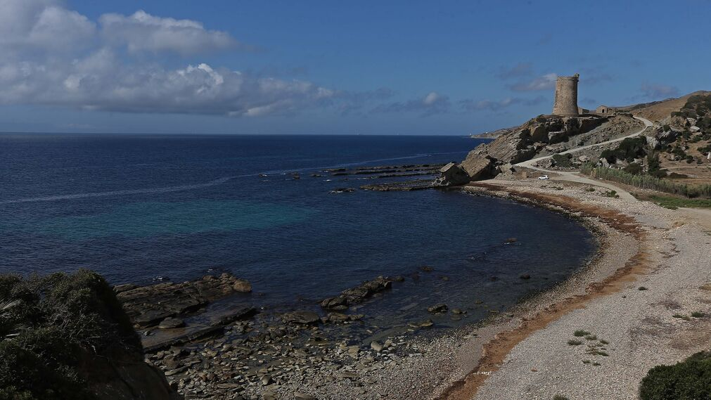 mejores-sendero-Colada-Costa-Tarifa_1503159737_125868410_1011x569