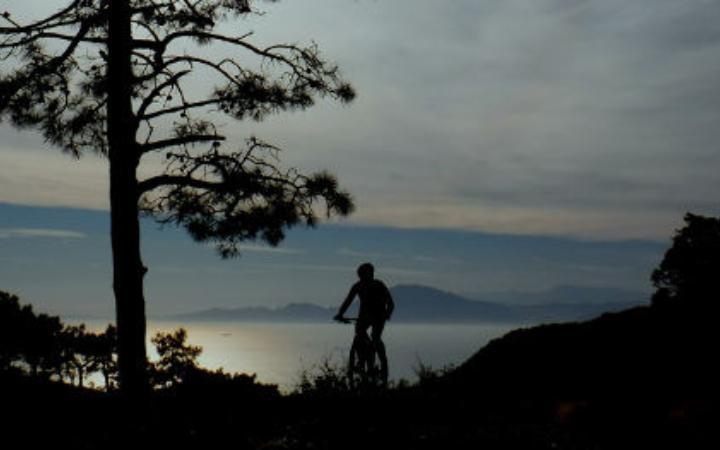 mountainbikeestrechodegibraltar.jpg_2048922547