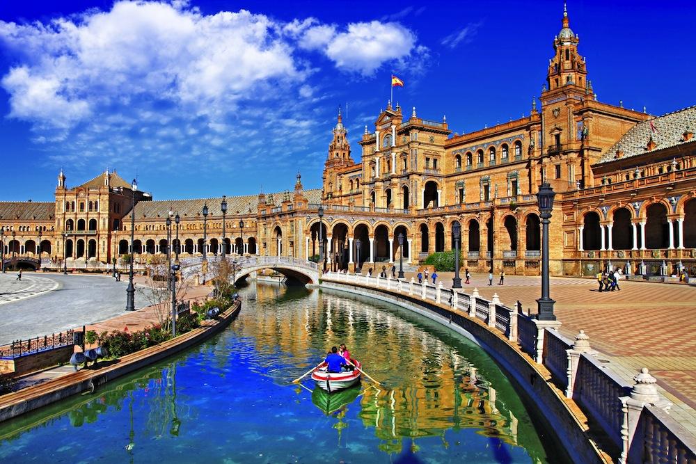 plaza-espana-sevilla-ciudad