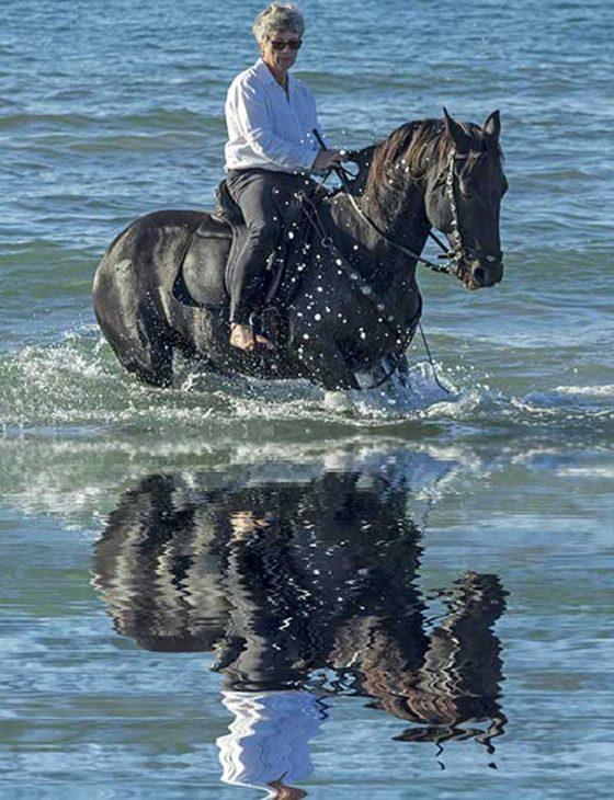 a-caballo-2